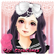 Lolita Doll anime dressup by Girl Games - Vasco Games