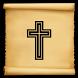 Daily Bible Verse by TWJ enterprise