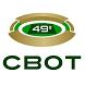 CBOT 2017 by Itarget Tecnologia da Informação