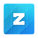 izzly by Izzly Inc