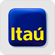 Itaú empresas CO by Itaú CorpBanca Colombia S.A.