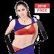 Remove girls cloth simulator by adiigamesapps