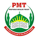 PMT MASJID by Eazi-Apps Ltd