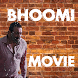 Movie Video for Bhoomi by NensarINC
