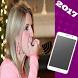 اين هاتفي (اين الجوال) by apps dev57