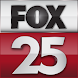 KOKH FOX25 by Sinclair Digital Interactive Solutions