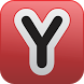 Yolpme - Social Recruitment by Yolpme Pty Ltd