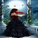 Sweet Melody Live Wallpaper by Daksh Apps