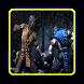 Guide for Mortal Kombat by Devguidesandgames