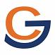 Chosen G by eChurch App
