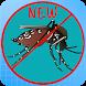 Anti Mosquito Biting Prank by Entertainment Prank