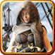 Warrior Women - Hidden Object