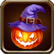 Mystery Crypt Halloween Puzzle by GREYHEAD Studio