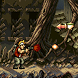 Guide Metal slug by Micheal-5-Stars