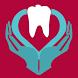Dr.Kavan Shah's Dental Clinic by Kivi Technologies Pvt Ltd.