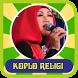 Qosidah Koplo Religi by Santri Studio