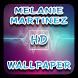 Melanie Martinez Wallpaper HD by Studio_Solo_Wallpaper