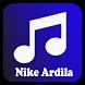 Lagu Nike Ardila Lengkap by Arifinmedia