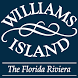 Williams Island Club by Pacesetter Technology, LLC