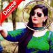 Sapna Dance Video Song: Haryanvi Dancer 2018 by hardy infotech