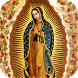 Virgen Guadalupe 46 Rosarios by Sfo Apps