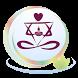 Holistic Icon by Sfraire, Inc