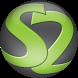 Smartway2 by Smartway2 Ltd