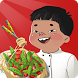 Chinese food: Cooking Game for Kids by Happy Kids Lab