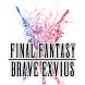 FINAL FANTASY BRAVE EXVIUS by SQUARE ENIX Co.,Ltd.