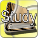 Study Better Hypnosis by On Beat Limited