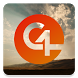 C4 Christ Centered Comm Church by Subsplash Consulting