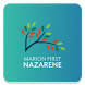 Marion First Nazarene by Subsplash Consulting