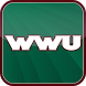 William Woods University by Straxis Technology