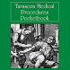 Tarascon Medical Procedures by Atmosphere_Apps