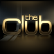 The Club Event by Webnova
