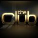 The Club Event by Webnova