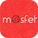 Mosfet findMe by RoadCast