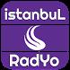 İSTANBUL RADYO by Memleket Radyoları