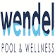 Wendel by AppYourself