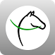 Equine Data - Owner Edition by Equine Data Inc.