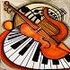 Classical Radio Music
