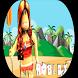 Guide Roblox Moana Island Life by smati