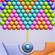 Bubble Action Rush by Bubble Shooter Pop!