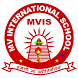 MV International School by SchoolPad