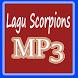 Lagu Scorpions Lengkap Akustik