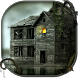Escape Haunted House of Fear by DVA Apps