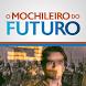 Revolta da Vacina by MultiRio – Empresa Municipal de Multimeios