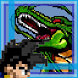 Dragon Dash by Wizz Games