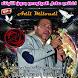 اغاني عادل الميلودي بدون نت 2018 - Adil El Miloudi by Sabitzer app