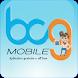 Camboriu & BC Guia Mobile by mobile 3
